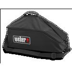 Weber Premium bæretaske til Weber Go-Anywhere - 7160