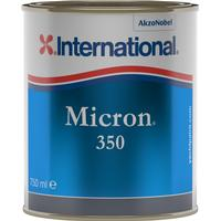 Micron® 350 Red 5 l