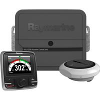 Raymarine Evolution Autopilot EV200 corepack