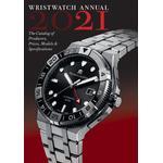 Wristwatch Annual 2021