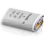 Blodtryksmåler Microlife BP B3 Comfort Manchet