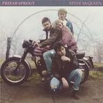 Prefab Sprout: Steve McQueen (Picture/Ltd)