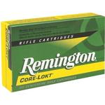 Remington 30.06 150 GR PSP