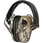 Caldwell E-Max høreværn - Mossy Oak camo
