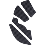 Razer Mouse Grip Tape - Razer DeathAdder V2 Mini