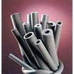 Armacell Rørisolering rørskåle 2 meter 35 mm x 13 mm