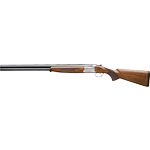 Browning B 525 New Game 12/76, 71 cm.