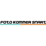 Oreka O5 Smart Hometrainer, 2000 Watt