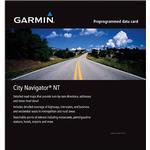 Garmin Nordamerika Garmin microSD™/SD™ card: City Navigator®