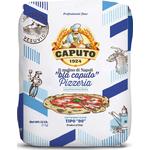 """Caputo Mel Pizzeria """"Blå"""", 5 kg"""