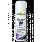 Bell Add Servicerens 2B 220ml