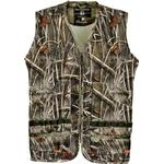 Percussion Skydevest camo model Palombe XL