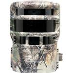 Moultrie Wildkamera Panoramic 150i 8.0 MP HD