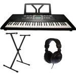 Viva Solo Keyboard pakke 1