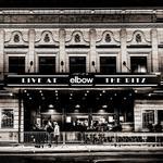 Elbow - Live At The Ritz - Vinyl / LP