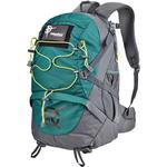 Columbus Russell 25l One Size Green / Grey