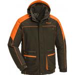 Pinewood jagtjakke Wild Boar 2XL suede brun/orange Xtreme 5990
