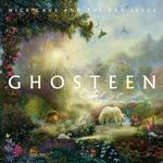 Nick Cave & The Bad Seeds - Ghosteen - Vinyl / LP