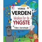Vores verden - leksikon for de yngste