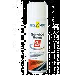 Bell Add Servicerens 2D 220ml