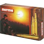 Norma 308w Nosler BST 9,7g