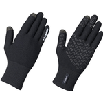 Primavera Merino Midseason Gloves II - XL/XXL
