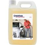 Nilfisk bilrens med voks Car Combi Cleaner 2,5ltr 125300390