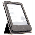 Multi vinkel cover - til Kindle 10 & Paperwhite 4