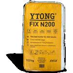 Ytong/Multipor Finpuds - 20 kg - Indvendig slutpuds