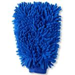 Nilfisk Car Cleaning Glove rengøringshandske til bilvask