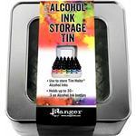 Ranger - Alcohol Ink - Storage Tin - TAC58618