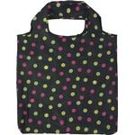 Trespass Womens/Ladies Shopper Packaway Shopping Tote Bag (12 Litres) (One Size) (Assorted)