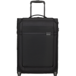 Airea Kuffert med 2 hjul & toplomme 55 x 40 x 20/23 cm | 1.9 kg