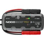 Noco Genius GB150 Boost Pro