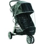 Baby Jogger Regnslag til Mini 2/GT 2/Elite 2