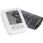Blodtryksmåler Microlife BP B3 Comfort