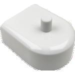 USB Oplader til Oral-B El-tandbørste Rejseoplader HVID