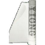Ytong armeringsnet (4x4 mm) - 1x25 m