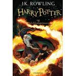 Harry Potter & Halvblodsprinsen