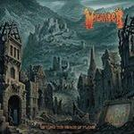 Micawber - Beyond the Reach of Flame (Music CD)