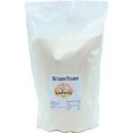 Pizzamel, Blå Caputo 00 - 1,5 kg
