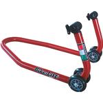 Bike-Lift FS-10 motorcykel front lift