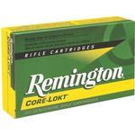 Remington 270W 150GR SP