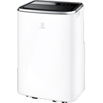 Electrolux transportabel aircondition