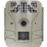Moultrie Game Spy Vildtkamera 9MP