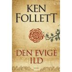 Ken Follett - Den evige ild