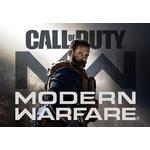Call of Duty: Modern Warfare US XBOX One CD Key