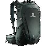 Salomon Trailblazer 30L BP - Rygsæk - Grøn - 30