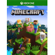 Minecraft Starter Collection XBOX LIVE Key XBOX ONE EUROPE