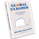 Global ulighed